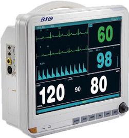 Đa Parameter Monitor bệnh nhân